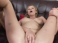Jesus Christ! One Of The Hottest Porn Vids Out There O That Girl Us Just Amazing