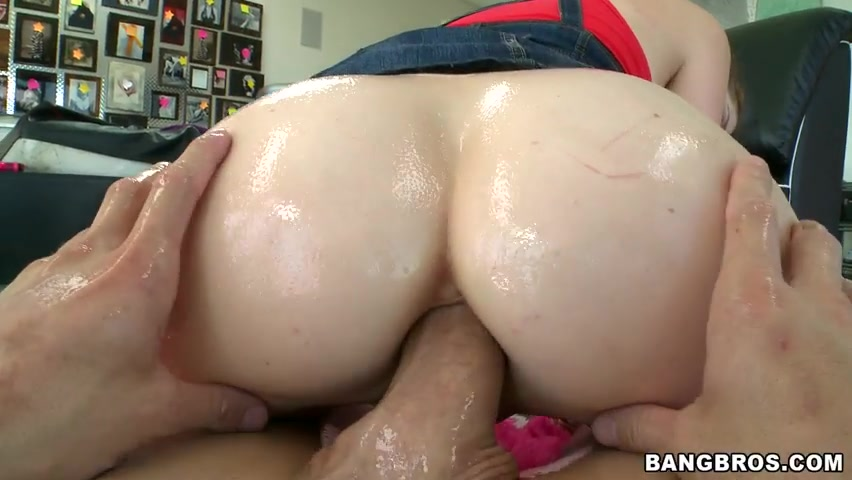 Some Tasty Sluts In This One.
