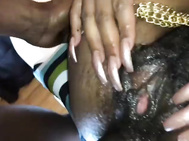 Daddy! Daddy! Fuck My Anal More!
