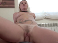 Fuck your HOT MILF neighbor! Deepest sexual experience with genuine MILF!