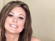 Hot 18 Year Impaired's First Porn Shoot-MORE CLIPS ON http://adshort.im/EONkqUJ