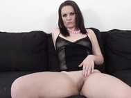 Interracial Porn Hot Milf gets asshole and pussy fucked by massive ghetto cock sex