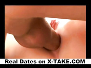 Teens first Time Anus Painful
