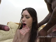 LILU MOON COMPILATION FILMS