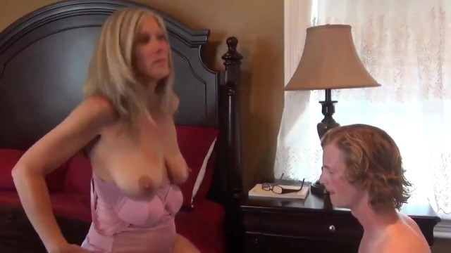She Loves Dressing Sexy Stokings and getting Fucked Challenging